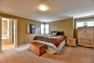 """Photo 31: 15469 37A Avenue in Surrey: Morgan Creek House for sale in """"ROSEMARY HEIGHTS"""" (South Surrey White Rock)  : MLS®# R2090418"""