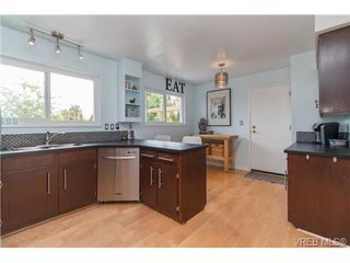 Photo 8: 4324 Ramsay Pl in VICTORIA: SE Mt Doug Single Family Detached for sale (Saanich East)  : MLS®# 737386