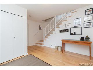 Photo 5: 4324 Ramsay Pl in VICTORIA: SE Mt Doug Single Family Detached for sale (Saanich East)  : MLS®# 737386