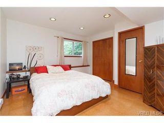 Photo 17: 4324 Ramsay Pl in VICTORIA: SE Mt Doug Single Family Detached for sale (Saanich East)  : MLS®# 737386