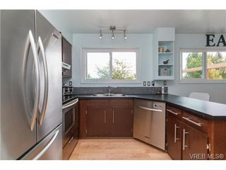 Photo 9: 4324 Ramsay Pl in VICTORIA: SE Mt Doug Single Family Detached for sale (Saanich East)  : MLS®# 737386