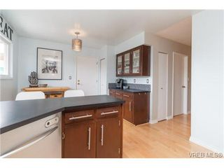 Photo 10: 4324 Ramsay Pl in VICTORIA: SE Mt Doug Single Family Detached for sale (Saanich East)  : MLS®# 737386