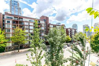 "Photo 16: 507 1009 HARWOOD Street in Vancouver: West End VW Condo for sale in ""Modern"" (Vancouver West)  : MLS®# R2093674"