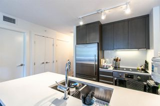 "Photo 4: 507 1009 HARWOOD Street in Vancouver: West End VW Condo for sale in ""Modern"" (Vancouver West)  : MLS®# R2093674"