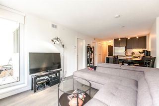 "Photo 8: 507 1009 HARWOOD Street in Vancouver: West End VW Condo for sale in ""Modern"" (Vancouver West)  : MLS®# R2093674"