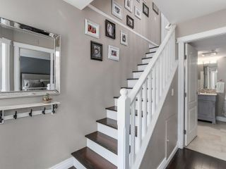 """Photo 13: 205 669 W 7TH Avenue in Vancouver: Fairview VW Townhouse for sale in """"THE IVY'S"""" (Vancouver West)  : MLS®# R2096318"""
