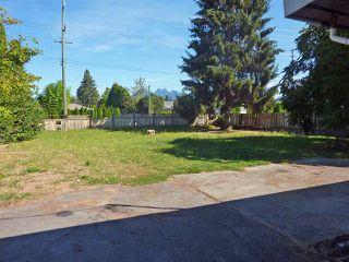 Photo 3: 11980 GLENHURST Street in Maple Ridge: Cottonwood MR House for sale : MLS®# R2102386
