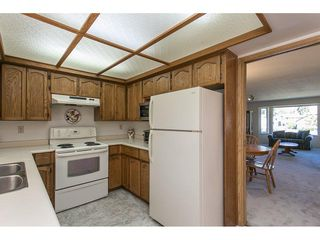 Photo 9: 20618 94B Avenue in Langley: Walnut Grove House for sale : MLS®# R2104373