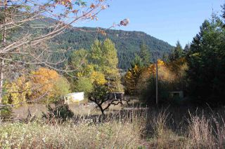 Photo 6: 47000 GREEN RANCH Road in Hope: Boston Bar - Lytton Land for sale : MLS®# R2115550