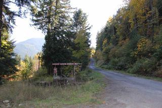 Photo 3: 47000 GREEN RANCH Road in Hope: Boston Bar - Lytton Land for sale : MLS®# R2115550
