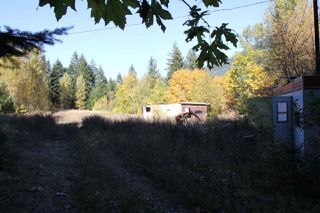 Photo 8: 47000 GREEN RANCH Road in Hope: Boston Bar - Lytton Land for sale : MLS®# R2115550