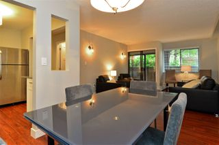 "Photo 13: 104 1555 FIR Street: White Rock Condo for sale in ""Sagewood Place"" (South Surrey White Rock)  : MLS®# R2117536"