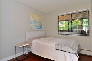 "Photo 6: 104 1555 FIR Street: White Rock Condo for sale in ""Sagewood Place"" (South Surrey White Rock)  : MLS®# R2117536"