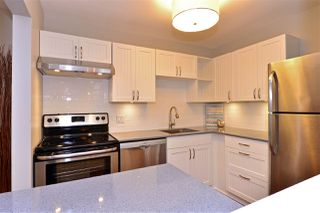 "Photo 17: 104 1555 FIR Street: White Rock Condo for sale in ""Sagewood Place"" (South Surrey White Rock)  : MLS®# R2117536"