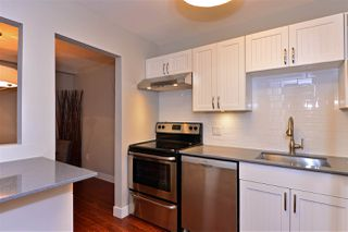 "Photo 16: 104 1555 FIR Street: White Rock Condo for sale in ""Sagewood Place"" (South Surrey White Rock)  : MLS®# R2117536"