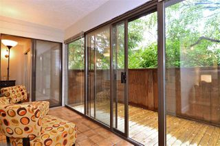"""Photo 19: 104 1555 FIR Street: White Rock Condo for sale in """"Sagewood Place"""" (South Surrey White Rock)  : MLS®# R2117536"""