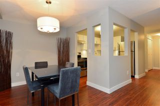 "Photo 12: 104 1555 FIR Street: White Rock Condo for sale in ""Sagewood Place"" (South Surrey White Rock)  : MLS®# R2117536"
