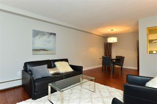 """Photo 9: 104 1555 FIR Street: White Rock Condo for sale in """"Sagewood Place"""" (South Surrey White Rock)  : MLS®# R2117536"""