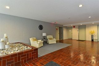 "Photo 3: 104 1555 FIR Street: White Rock Condo for sale in ""Sagewood Place"" (South Surrey White Rock)  : MLS®# R2117536"