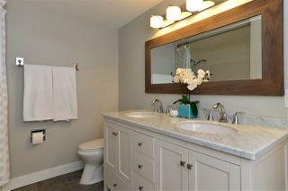 "Photo 4: 104 1555 FIR Street: White Rock Condo for sale in ""Sagewood Place"" (South Surrey White Rock)  : MLS®# R2117536"