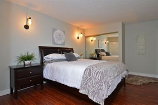 "Photo 5: 104 1555 FIR Street: White Rock Condo for sale in ""Sagewood Place"" (South Surrey White Rock)  : MLS®# R2117536"