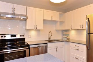 "Photo 18: 104 1555 FIR Street: White Rock Condo for sale in ""Sagewood Place"" (South Surrey White Rock)  : MLS®# R2117536"