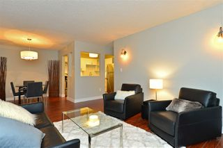 "Photo 10: 104 1555 FIR Street: White Rock Condo for sale in ""Sagewood Place"" (South Surrey White Rock)  : MLS®# R2117536"