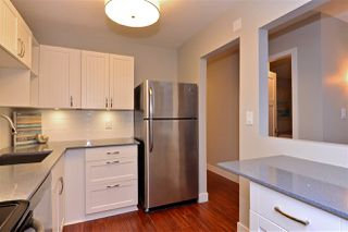"Photo 15: 104 1555 FIR Street: White Rock Condo for sale in ""Sagewood Place"" (South Surrey White Rock)  : MLS®# R2117536"