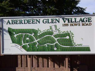 Photo 28: 86 1555 HOWE ROAD in : Aberdeen Manufactured Home/Prefab for sale (Kamloops)  : MLS®# 137475