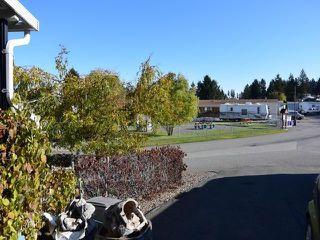 Photo 26: 86 1555 HOWE ROAD in : Aberdeen Manufactured Home/Prefab for sale (Kamloops)  : MLS®# 137475