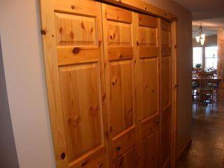 Photo 16: 86 1555 HOWE ROAD in : Aberdeen Manufactured Home/Prefab for sale (Kamloops)  : MLS®# 137475