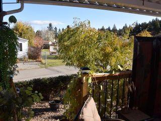 Photo 25: 86 1555 HOWE ROAD in : Aberdeen Manufactured Home/Prefab for sale (Kamloops)  : MLS®# 137475