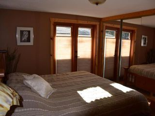 Photo 5: 86 1555 HOWE ROAD in : Aberdeen Manufactured Home/Prefab for sale (Kamloops)  : MLS®# 137475