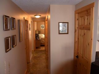 Photo 15: 86 1555 HOWE ROAD in : Aberdeen Manufactured Home/Prefab for sale (Kamloops)  : MLS®# 137475