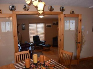 Photo 12: 86 1555 HOWE ROAD in : Aberdeen Manufactured Home/Prefab for sale (Kamloops)  : MLS®# 137475