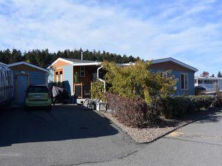 Photo 8: 86 1555 HOWE ROAD in : Aberdeen Manufactured Home/Prefab for sale (Kamloops)  : MLS®# 137475