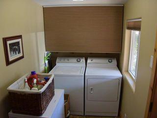 Photo 19: 86 1555 HOWE ROAD in : Aberdeen Manufactured Home/Prefab for sale (Kamloops)  : MLS®# 137475