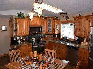 Photo 10: 86 1555 HOWE ROAD in : Aberdeen Manufactured Home/Prefab for sale (Kamloops)  : MLS®# 137475