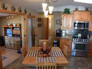 Photo 11: 86 1555 HOWE ROAD in : Aberdeen Manufactured Home/Prefab for sale (Kamloops)  : MLS®# 137475