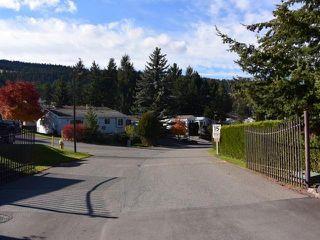 Photo 9: 86 1555 HOWE ROAD in : Aberdeen Manufactured Home/Prefab for sale (Kamloops)  : MLS®# 137475