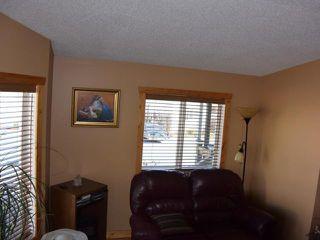 Photo 14: 86 1555 HOWE ROAD in : Aberdeen Manufactured Home/Prefab for sale (Kamloops)  : MLS®# 137475