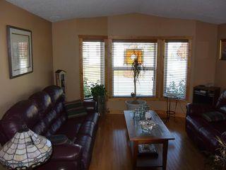 Photo 3: 86 1555 HOWE ROAD in : Aberdeen Manufactured Home/Prefab for sale (Kamloops)  : MLS®# 137475