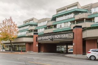 Photo 1: A234 2099 LOUGHEED HWY PORT COQUITLAM 2 BEDROOMS 2 BATHROOMS APARTMENT FOR SALE