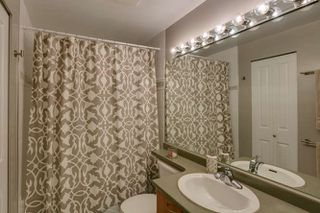 Photo 19: A234 2099 LOUGHEED HWY PORT COQUITLAM 2 BEDROOMS 2 BATHROOMS APARTMENT FOR SALE