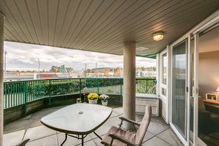 Photo 9: A234 2099 LOUGHEED HWY PORT COQUITLAM 2 BEDROOMS 2 BATHROOMS APARTMENT FOR SALE