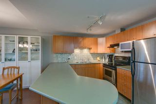 Photo 12: A234 2099 LOUGHEED HWY PORT COQUITLAM 2 BEDROOMS 2 BATHROOMS APARTMENT FOR SALE