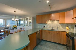 Photo 13: A234 2099 LOUGHEED HWY PORT COQUITLAM 2 BEDROOMS 2 BATHROOMS APARTMENT FOR SALE
