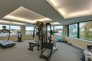 Photo 23: A234 2099 LOUGHEED HWY PORT COQUITLAM 2 BEDROOMS 2 BATHROOMS APARTMENT FOR SALE