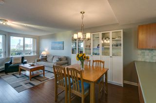 Photo 8: A234 2099 LOUGHEED HWY PORT COQUITLAM 2 BEDROOMS 2 BATHROOMS APARTMENT FOR SALE