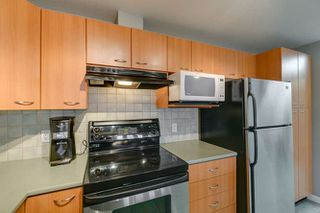 Photo 15: A234 2099 LOUGHEED HWY PORT COQUITLAM 2 BEDROOMS 2 BATHROOMS APARTMENT FOR SALE